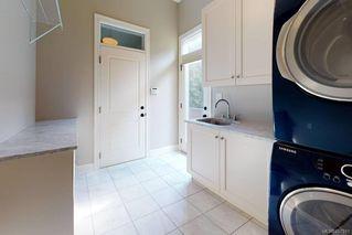Photo 27: 3156 Woodburn Ave in : OB Henderson House for sale (Oak Bay)  : MLS®# 857911