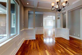 Photo 13: 3156 Woodburn Ave in : OB Henderson House for sale (Oak Bay)  : MLS®# 857911