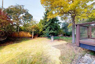Photo 31: 3156 Woodburn Ave in : OB Henderson House for sale (Oak Bay)  : MLS®# 857911