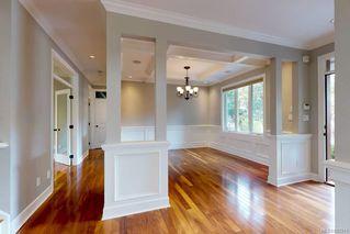 Photo 11: 3156 Woodburn Ave in : OB Henderson House for sale (Oak Bay)  : MLS®# 857911