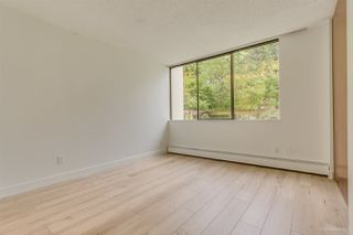"Photo 12: 202 4300 MAYBERRY Street in Burnaby: Metrotown Condo for sale in ""TIMES SQUARE"" (Burnaby South)  : MLS®# R2508562"