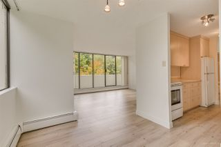 "Photo 7: 202 4300 MAYBERRY Street in Burnaby: Metrotown Condo for sale in ""TIMES SQUARE"" (Burnaby South)  : MLS®# R2508562"