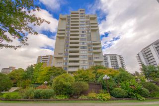 "Photo 25: 202 4300 MAYBERRY Street in Burnaby: Metrotown Condo for sale in ""TIMES SQUARE"" (Burnaby South)  : MLS®# R2508562"