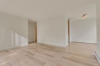 "Photo 5: 202 4300 MAYBERRY Street in Burnaby: Metrotown Condo for sale in ""TIMES SQUARE"" (Burnaby South)  : MLS®# R2508562"