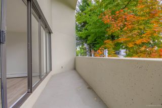 "Photo 20: 202 4300 MAYBERRY Street in Burnaby: Metrotown Condo for sale in ""TIMES SQUARE"" (Burnaby South)  : MLS®# R2508562"