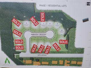 Photo 17: 3572 Parkview Cres in : PA Port Alberni Land for sale (Port Alberni)  : MLS®# 858457