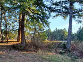 Photo 11: 3572 Parkview Cres in : PA Port Alberni Land for sale (Port Alberni)  : MLS®# 858457