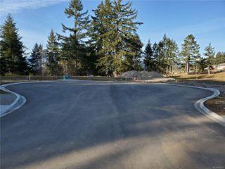 Photo 6: 3572 Parkview Cres in : PA Port Alberni Land for sale (Port Alberni)  : MLS®# 858457