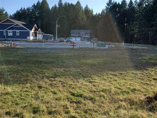 Photo 4: 3572 Parkview Cres in : PA Port Alberni Land for sale (Port Alberni)  : MLS®# 858457