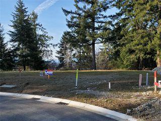 Photo 7: 3572 Parkview Cres in : PA Port Alberni Land for sale (Port Alberni)  : MLS®# 858457