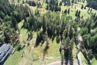Main Photo: 16 Pears Road in Rural Bighorn No. 8, M.D. of: Rural Bighorn M.D. Land for sale : MLS®# A1043868