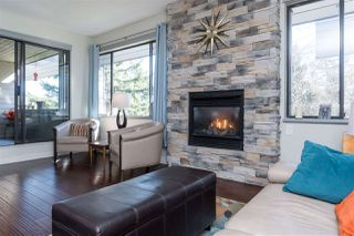 """Photo 2: 309 15282 19 Avenue in Surrey: King George Corridor Condo for sale in """"PARKVIEW"""" (South Surrey White Rock)  : MLS®# R2511562"""