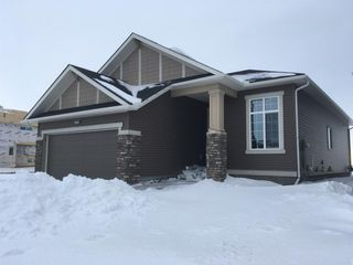 Photo 2: 2025 Ravensdun Crescent SE: Airdrie Detached for sale : MLS®# A1045072