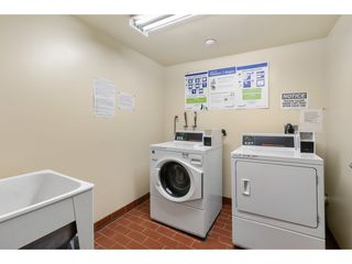 """Photo 17: 402 4941 LOUGHEED Highway in Burnaby: Brentwood Park Condo for sale in """"DOUGLAS VIEW"""" (Burnaby North)  : MLS®# R2520254"""