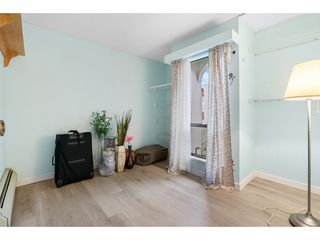 """Photo 15: 402 4941 LOUGHEED Highway in Burnaby: Brentwood Park Condo for sale in """"DOUGLAS VIEW"""" (Burnaby North)  : MLS®# R2520254"""