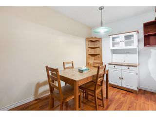 """Photo 7: 402 4941 LOUGHEED Highway in Burnaby: Brentwood Park Condo for sale in """"DOUGLAS VIEW"""" (Burnaby North)  : MLS®# R2520254"""