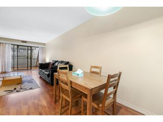 """Photo 8: 402 4941 LOUGHEED Highway in Burnaby: Brentwood Park Condo for sale in """"DOUGLAS VIEW"""" (Burnaby North)  : MLS®# R2520254"""