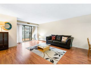 """Photo 3: 402 4941 LOUGHEED Highway in Burnaby: Brentwood Park Condo for sale in """"DOUGLAS VIEW"""" (Burnaby North)  : MLS®# R2520254"""