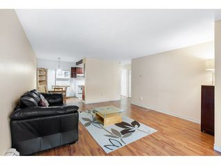 """Photo 5: 402 4941 LOUGHEED Highway in Burnaby: Brentwood Park Condo for sale in """"DOUGLAS VIEW"""" (Burnaby North)  : MLS®# R2520254"""