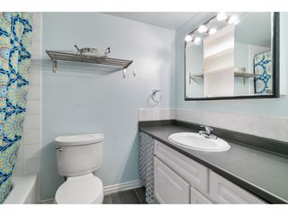 """Photo 16: 402 4941 LOUGHEED Highway in Burnaby: Brentwood Park Condo for sale in """"DOUGLAS VIEW"""" (Burnaby North)  : MLS®# R2520254"""
