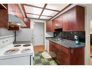"""Photo 10: 402 4941 LOUGHEED Highway in Burnaby: Brentwood Park Condo for sale in """"DOUGLAS VIEW"""" (Burnaby North)  : MLS®# R2520254"""