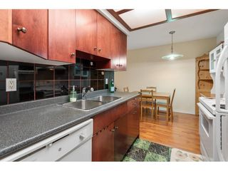 """Photo 12: 402 4941 LOUGHEED Highway in Burnaby: Brentwood Park Condo for sale in """"DOUGLAS VIEW"""" (Burnaby North)  : MLS®# R2520254"""