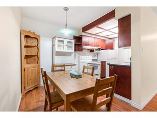 """Photo 9: 402 4941 LOUGHEED Highway in Burnaby: Brentwood Park Condo for sale in """"DOUGLAS VIEW"""" (Burnaby North)  : MLS®# R2520254"""
