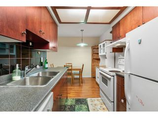 """Photo 11: 402 4941 LOUGHEED Highway in Burnaby: Brentwood Park Condo for sale in """"DOUGLAS VIEW"""" (Burnaby North)  : MLS®# R2520254"""