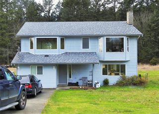 Photo 4: 2211 Ayum Rd in : Sk Saseenos House for sale (Sooke)  : MLS®# 862269