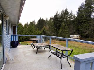 Photo 7: 2211 Ayum Rd in : Sk Saseenos House for sale (Sooke)  : MLS®# 862269