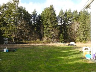 Photo 10: 2211 Ayum Rd in : Sk Saseenos House for sale (Sooke)  : MLS®# 862269