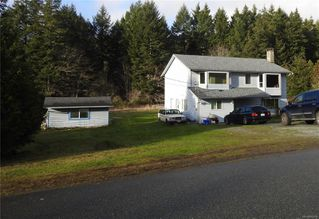 Photo 2: 2211 Ayum Rd in : Sk Saseenos House for sale (Sooke)  : MLS®# 862269