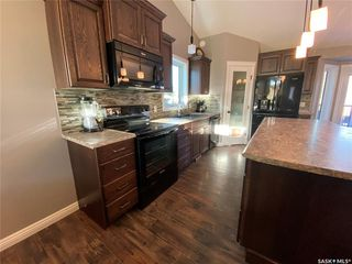 Photo 6: 537 5th Avenue East in Unity: Residential for sale : MLS®# SK838581