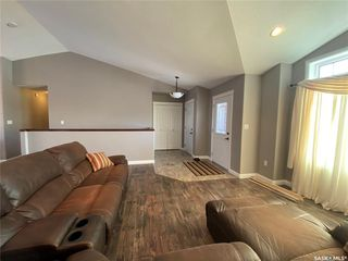 Photo 3: 537 5th Avenue East in Unity: Residential for sale : MLS®# SK838581