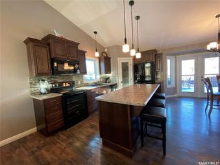 Photo 7: 537 5th Avenue East in Unity: Residential for sale : MLS®# SK838581