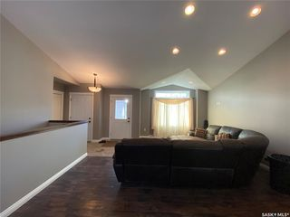 Photo 12: 537 5th Avenue East in Unity: Residential for sale : MLS®# SK838581
