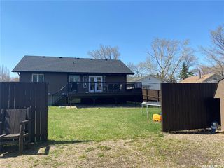 Photo 26: 537 5th Avenue East in Unity: Residential for sale : MLS®# SK838581