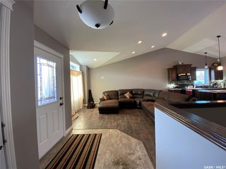 Photo 5: 537 5th Avenue East in Unity: Residential for sale : MLS®# SK838581