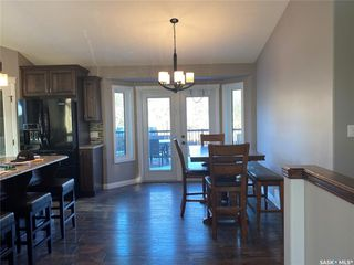 Photo 10: 537 5th Avenue East in Unity: Residential for sale : MLS®# SK838581