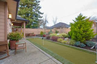 Photo 22: 2308 Malaview Ave in : Si Sidney North-East House for sale (Sidney)  : MLS®# 862846