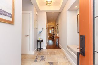 Photo 3: 2308 Malaview Ave in : Si Sidney North-East House for sale (Sidney)  : MLS®# 862846