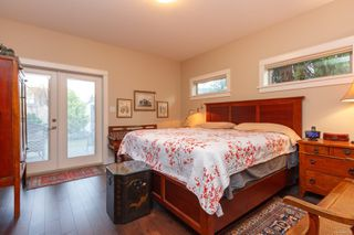 Photo 11: 2308 Malaview Ave in : Si Sidney North-East House for sale (Sidney)  : MLS®# 862846