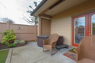 Photo 23: 2308 Malaview Ave in : Si Sidney North-East House for sale (Sidney)  : MLS®# 862846