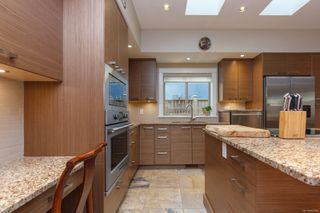 Photo 9: 2308 Malaview Ave in : Si Sidney North-East House for sale (Sidney)  : MLS®# 862846