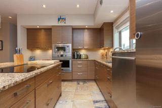 Photo 8: 2308 Malaview Ave in : Si Sidney North-East House for sale (Sidney)  : MLS®# 862846