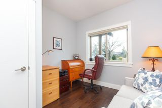 Photo 15: 2308 Malaview Ave in : Si Sidney North-East House for sale (Sidney)  : MLS®# 862846