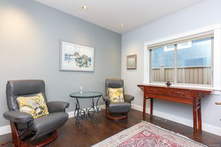 Photo 17: 2308 Malaview Ave in : Si Sidney North-East House for sale (Sidney)  : MLS®# 862846