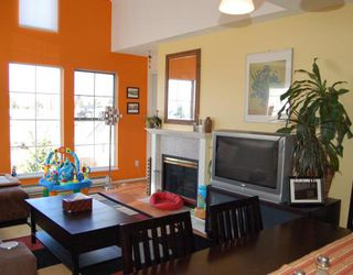 Photo 3: 401 888 GAUTHIER Avenue in Coquitlam: Coquitlam West Condo for sale : MLS®# V796132
