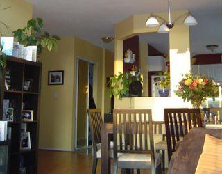 Photo 6: 401 888 GAUTHIER Avenue in Coquitlam: Coquitlam West Condo for sale : MLS®# V796132