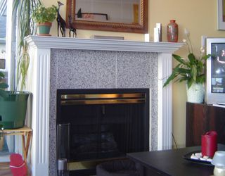 Photo 4: 401 888 GAUTHIER Avenue in Coquitlam: Coquitlam West Condo for sale : MLS®# V796132
